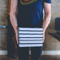 4 Livres Que Vous Devriez Lire Avant D'Investir