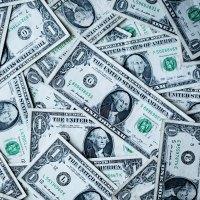 Comment Calculer la Rentabilité d'un Investissement Immobilier