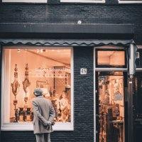 Local Commercialà Louer: Les 10 Clauses Importantes du Bail