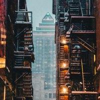 Acheter sans Mise de Fonds un Immeuble à Revenus – 6 Solutions à Considérer