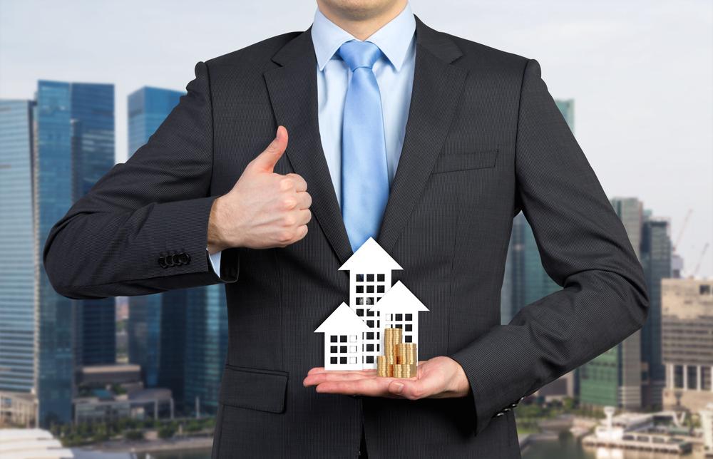 protect-rental-properties