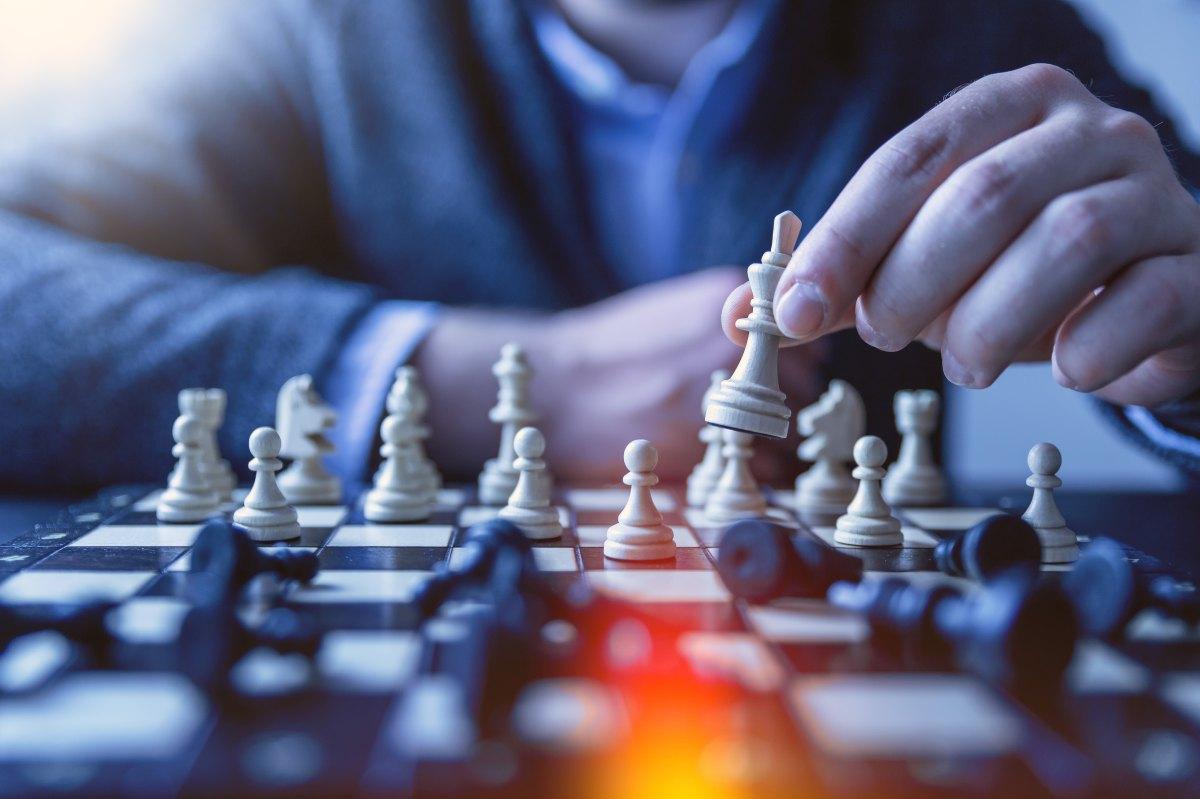 Offres Multiples: 10 Stratégies Gagnantes
