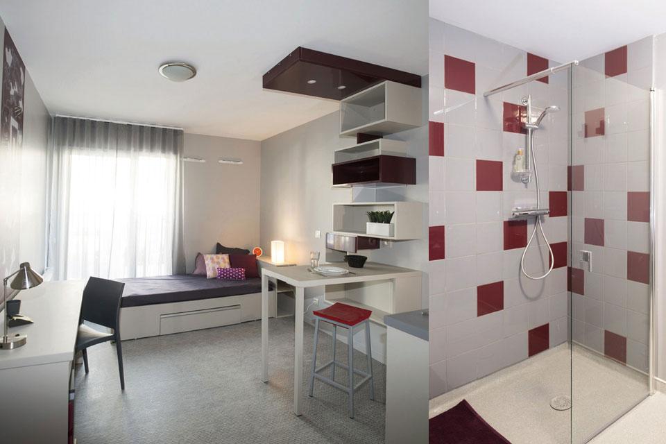 10 conseils pour louer des tudiants investir en immobilier montr al. Black Bedroom Furniture Sets. Home Design Ideas