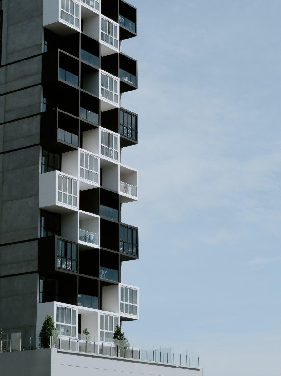 Comment Calculer la Valeur Marchande d'un Immeuble ?