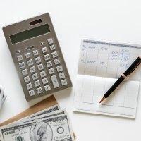 Comment Calculer la VAN et le TRI en Immobilier