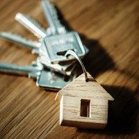 10 Conseils pour Bien Acheter votre Premier Immeuble à Revenus