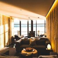 10 Étapes pour Louer Légalement avec Airbnb
