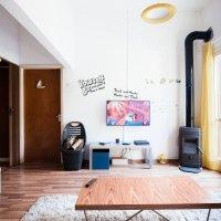 Des milliers de locations Airbnb vont cesser avec les nouvelles règles