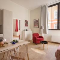 Comment offrir pour quelques mois un logement meublé