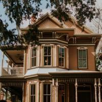 La location Airbnb dans sa résidence principale sera plus facile à partir du 1er mai 2020