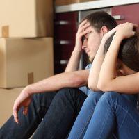 25 solutions à la crise du logement