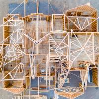Retard de livraison et ajustement de prix pour la construction neuve